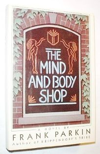 The Mind and Body Shop