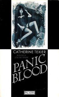 Panic Blood