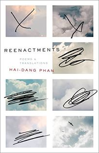 Reenactments