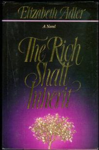 Rich Shall Inherit