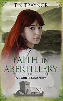 Faith in Abertillery