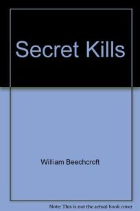 Secret Kills