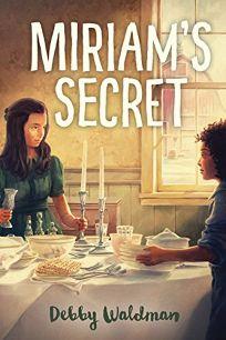 Miriams Secret