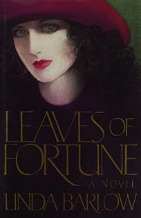 Leaves of Fortune