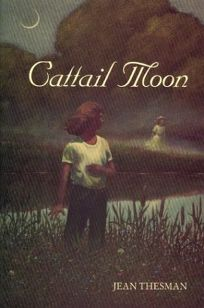 Cattail Moon CL