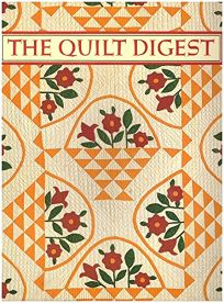 The Quilt Digest 5