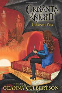 Crisanta Knight: Inherent Fate
