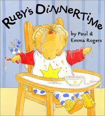 Rubys Dinnertime