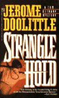 Strangle Hold: Strangle Hold