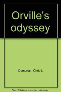 Orvilles Odyssey