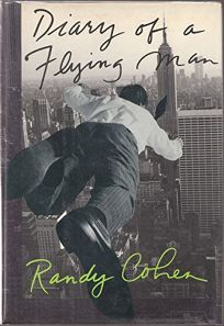 Diary of a Flying Man