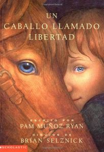 Riding Freedom Caballo Llamado Lib Ertad