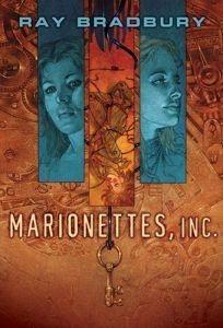 Marionettes Inc.