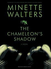 The Chameleons Shadow