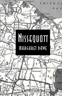 Nissequott