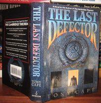 The Last Defector