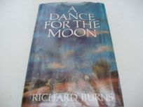 Dance for the Moon
