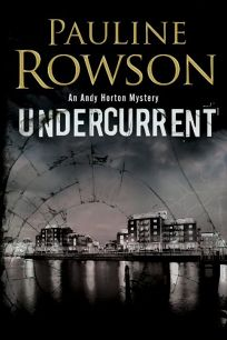 Undercurrent: A DI Andy Horton Mystery