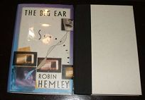 The Big Ear: Stories