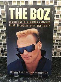 The Boz