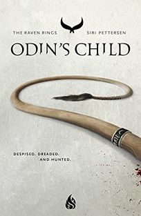 Odin's Child The Raven Rings #1