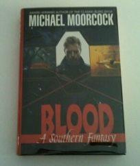 Blood: A Southern Novel