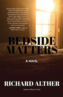 Bedside Matters