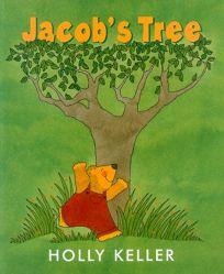 Jacobs Tree
