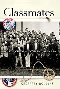 The Classmates: Privilege