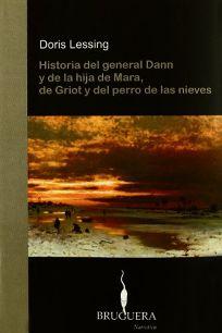 Historia del General Dann y de la Hija de Mara