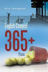 English Connect 365+: Phrases