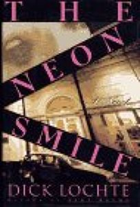 The Neon Smile