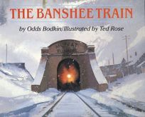 The Banshee Train