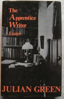 Apprentice Writer