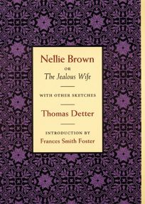 Nellie Brown