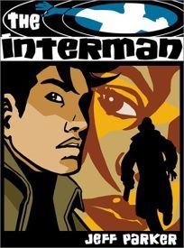 THE INTERMAN: Volume One