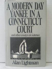 Modern Day Yankee