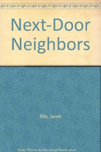 Next-Door Neighbors