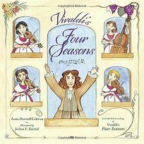Vivaldi's Four Seasons