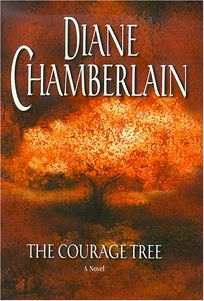 Courage Tree
