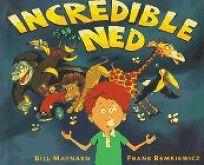 Incredible Ned