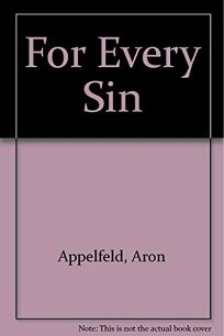 For Every Sin