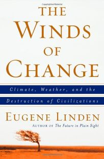 The Winds of Change: Climate