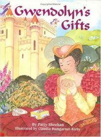 Gwendolyns Gifts