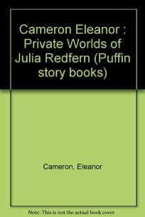 The Private Worlds of Julia Redfern