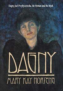 Dagny: Dagny Juel Przybyszewska