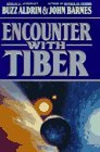 Encounter With Tiber provides examples of