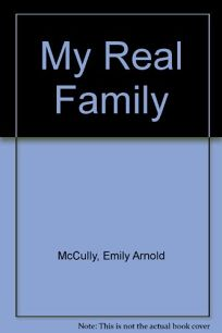 My Real Family