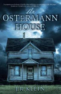 The Ostermann House