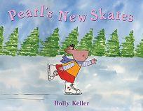 PEARLS NEW SKATES